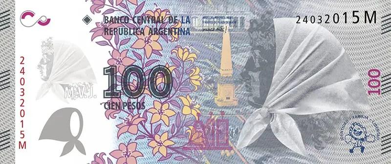 billete-100-madres-plaza-mayo-frente