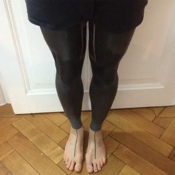 blackout-tattoo-trend2-600x597