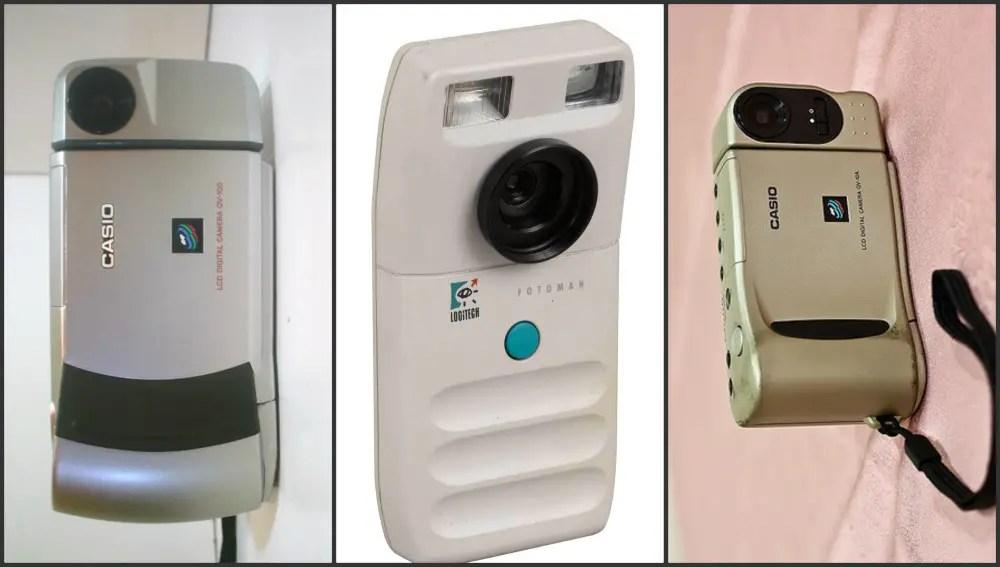 camera-time-traveler
