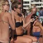 celulares_verano
