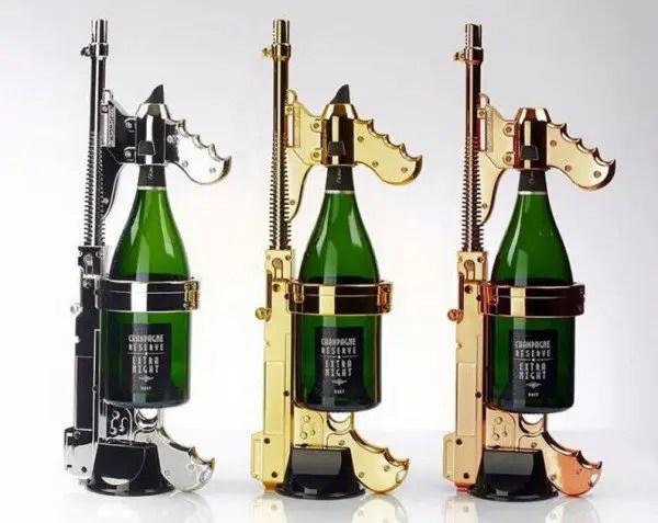 champagne-gun-600x477
