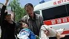 china_terremoto