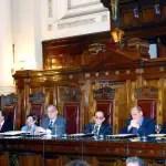 corte_suprema-argentina