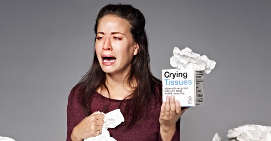 crying-rooms-550x286