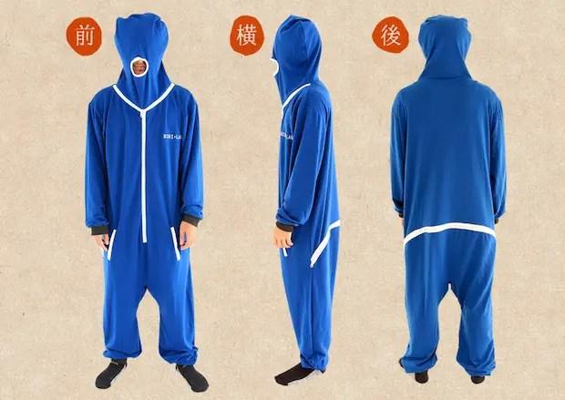 damegi-suit-wearable-pajamas-bibi-lab-2