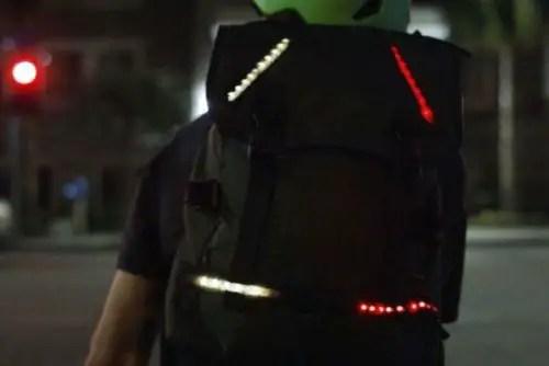 damngeeky-lumenus_backpack.img_assist_custom