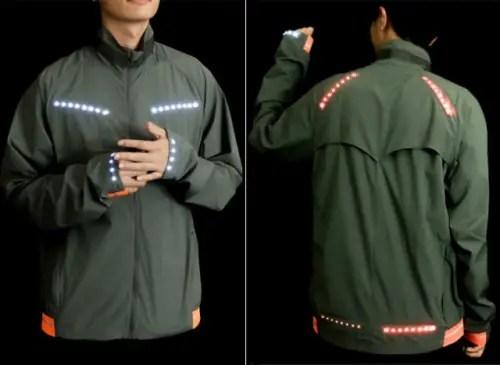 damngeeky-lumenus_jacket.img_assist_custom