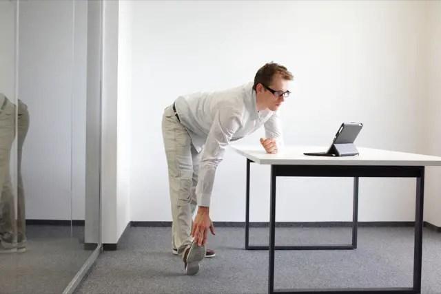 desk-stretch