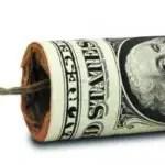 dolar-explota