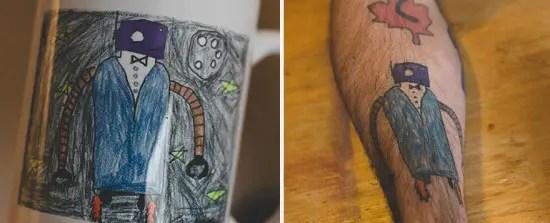 doodle-tattoos2-550x223