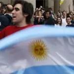 ego_argentina