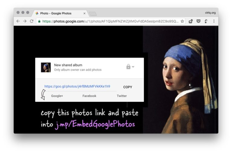 embed-google-photos-768x505