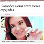 errores_clarin