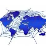 escenarios-ciberguerra-nuevo-orden-mundial_EDIIMA20130507_0320_5