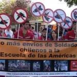 escuela_de_las_americas