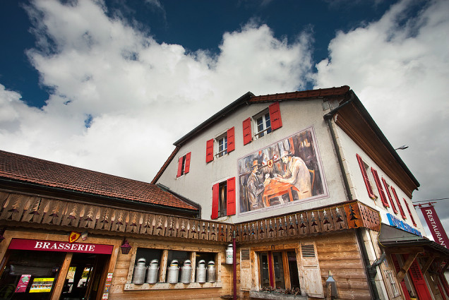 facade-suisse