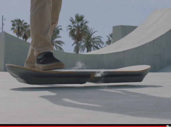 foot-hoverboard-e1435474812846