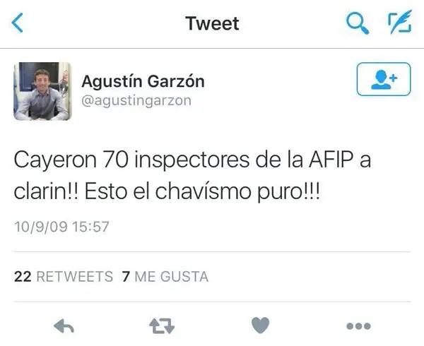 garzon4
