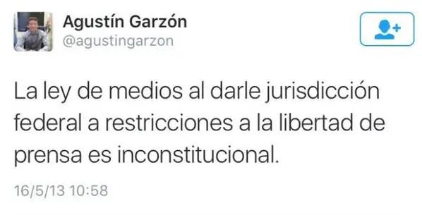 garzon_1