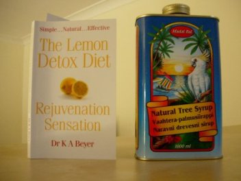 going-on-a-detox-diet
