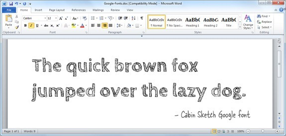 google_fonts