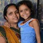 india_surrogates