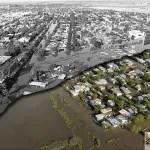 inundaciones_periodismo
