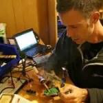 inventor_david_williams
