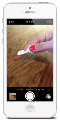 iphone-homepage-photo