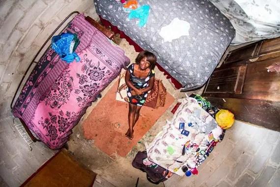 lmy_room_projectr_o_como_fotografiar_la_diversidad_del_mundo_a_traves_de_nuestras_habitaciones__1870_570x