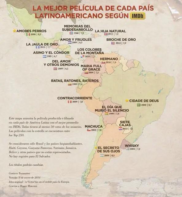 mapa_peliculas