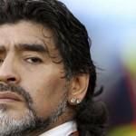 maradona_actor