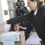 massa_votando