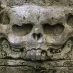 mayas-cultura-profecias