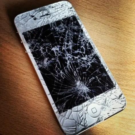 mobile-phone-destruction-tester-550x550