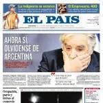 mujica_prensa
