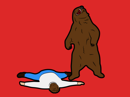 myth-always-play-dead-when-you-are-attacked-by-a-bear