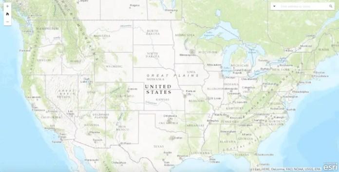 nationalgeographicquadmaps5