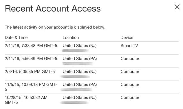 netflix-account-activity-overview
