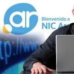 nic_argentina