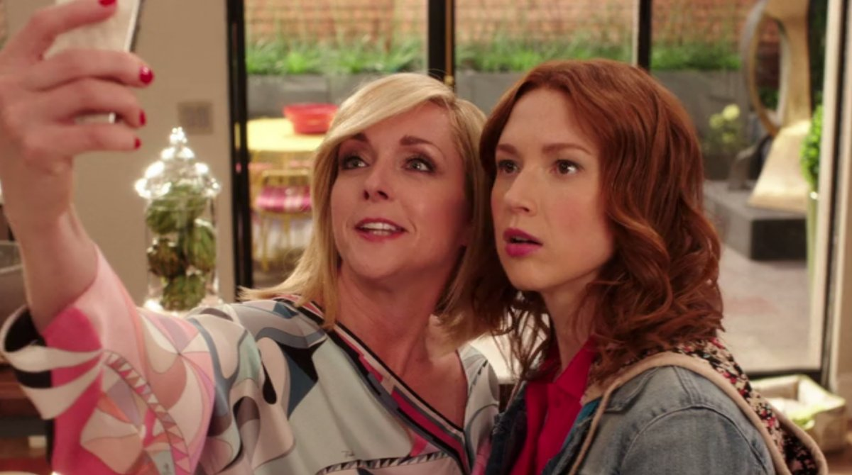 no-7-unbreakable-kimmy-schmidt-84-million