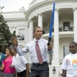 obama_star_wars