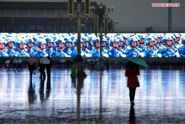 pantalla_china