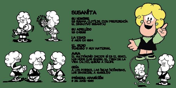 personajes-susanita
