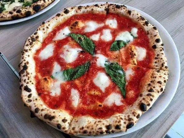 pizza-diet-600x450 (1)