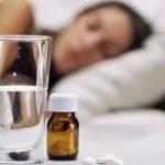 placebo_dormir