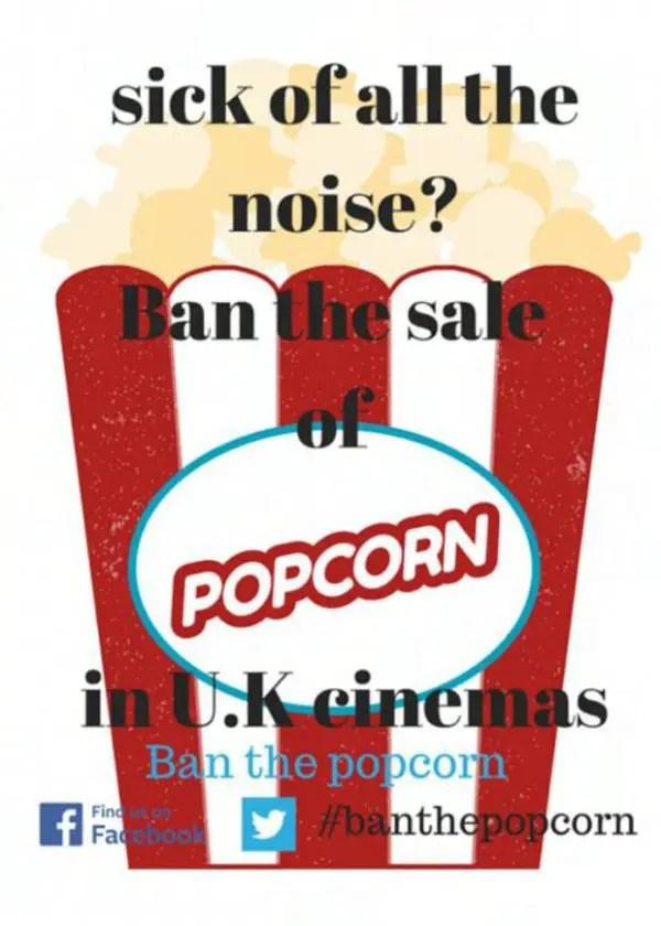popcorn-ban2-600x840