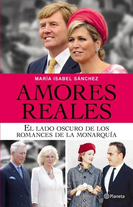 portada_amores-reales_maria-isabel-sanchez_201604261612