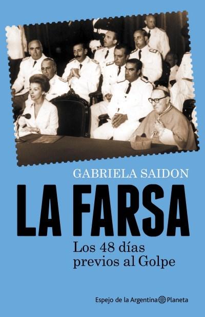 portada_la-farsa_saidon-gabriela_201602291619