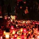 powazki_military_cemetery